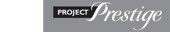 Project Prestige logo