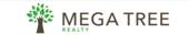 MEGA TREE REALTY logo