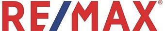 RE/MAX - KRG logo