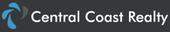 Central Coast Realty - UMINA BEACH logo