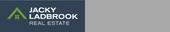 Jacky Ladbrook Real Estate - Attadale logo