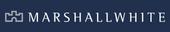Marshall White - Stonnington logo
