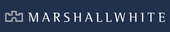 Marshall White - Boroondara logo