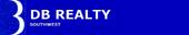 DB Realty Southwest logo