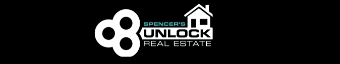 Spencer's Unlock Real Estate - NYORA logo