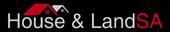 House and Land SA logo