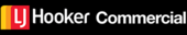 LJ Hooker Commercial - Inner West logo