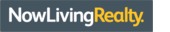 Now Living Realty  - EAST PERTH logo