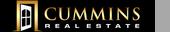 Cummins Real Estate - EMU PARK logo