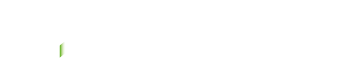 Promise Land Realty - CARLINGFORD logo