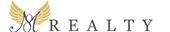 M8 Realty - SUNNYBANK logo