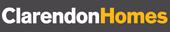 Box Hill Property Developments - Highgrove at Box Hill logo