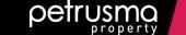 Petrusma Property - SANDY BAY logo