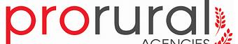 Pro Rural Agencies logo