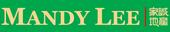 Mandy Lee Real Estate - Box Hill logo