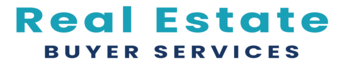 Real Estate Buyer Services - NORTH LAKES logo
