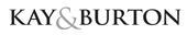 Kay & Burton - South Yarra logo