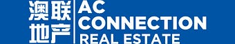 Ac Connection Real Estate - ADELAIDE logo