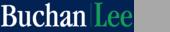 Buchan Lee - Adelaide logo