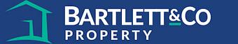 Bartlett and Co Property - Illawarra logo