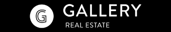 Gallery Group logo