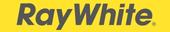 Ray White Rural Tumbarumba logo