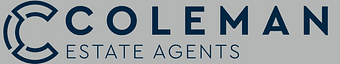 Coleman Estate Agents - NORAVILLE logo