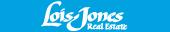 Lois Jones Real Estate - Umina Beach  logo