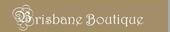 Brisbane Boutique Property - Coorparoo logo
