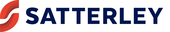 Satterley Property Group - West Perth logo