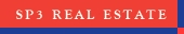 SP3 Real Estate Consultants & Valuers Pty Ltd - Melbourne logo
