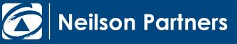 First National Real Estate Neilson Partners - Pakenham logo
