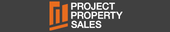 Project Property Sales Pty Ltd logo