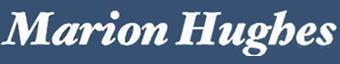 Marion Hughes Real Estate logo