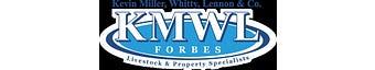 Kevin Miller Whitty Lennon & Co logo