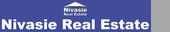 Nivasie Real Estate -  . logo
