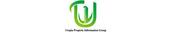 UPIG logo