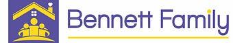 Bennett Family Real Estate - Victoria Point logo