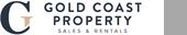 Gold Coast Property Sales & Rentals - Gold Coast logo