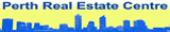 Perth Real Estate Centre - Stirling logo