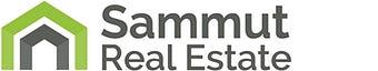 SAMMUT REAL ESTATE - BASSENDEAN logo
