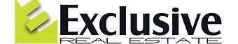 Exclusive Real Estate - Concord logo