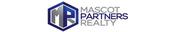 Mascot Partners Realty logo