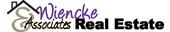 Wiencke & Associates Real Estate - Freeling (RLA233441) logo