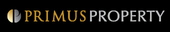 Primus Property - Kingsford logo