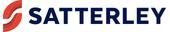 Satterley Property Group  - Melbourne logo