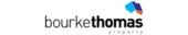 Bourke Thomas Property - NORTH SYDNEY logo