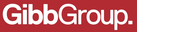 Gibb Group - Richmond logo