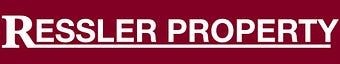 Ressler Property - Caringbah logo