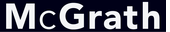 McGrath - Ballina/Lennox Head/Alstonville logo